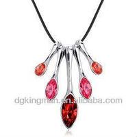 Fashion Jewelry & Fine Jewelry, Stylish Design Necklace For Women/Girls