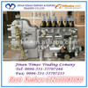 High Pressure Oil Pump Marine Engine Spare Parts