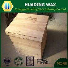 Venda quente apicultor de madeira langstorsh bee hive do fabricante