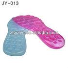 Air sole, Air bag