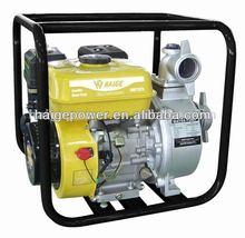 Portable Water Motor Pump Price