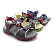 fashion shoe kids roman sandals