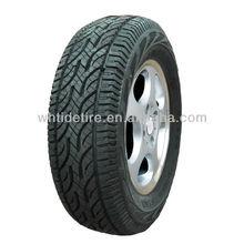china lanvigator 215/65r16 cheap car tires