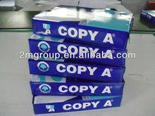 70g 80g, office supplies, A4 copy paper, print paper