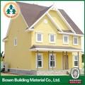 Baratos reproductor portátil de casas grandes casas de muñecas, puede utilizar apartamento de comprar y vender, villa