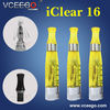Hottest!!! 2013 health medical care prducts innokintech iclear 16 atomiseur wholesale by vceego