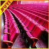 Comfort cushion seat concert chair opera house chair auditorium chair JY-926