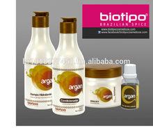 argan line hair treatment biotipo cosmetics