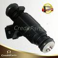 mercedes ml 320 6 cyl del inyector de combustible para el benz 0280155742
