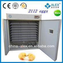 high quality industrial egg incubator kerosene operated with cheaper price