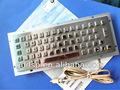 mini teclado midi laser teclado preço