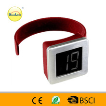 Advertising Best wine thermometer for gift company