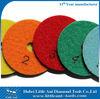 resin bond diamond 3m polishing pads