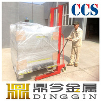 1200L type of iso tank containers for sales