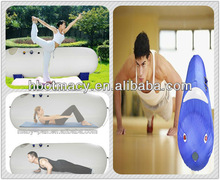 Gym Equipment/ Hyperbaric Chamber for Sports and Trainer