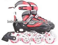 2013 New arrive roller skates for sale kids roller skate shoes