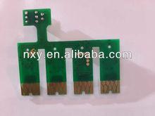 T1951,T1952,T1953,T1954 XP201 Chip/auto reset chip, ARC chip for Epson xp201