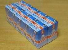 64210L OSRAM Long Life H7 64210L PX26d 12V 55W