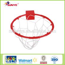 Ning Bo Jun Ye Basketball Ring And Board