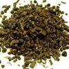 Pure Valerian root Oil