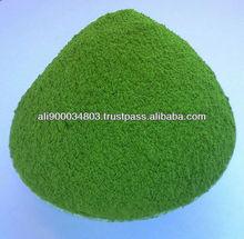 Matcha Organic Japanese Tea wholesale high quality matcha whole foods
