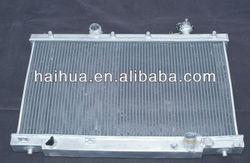 Cooling system Performance Aluminum Radiator for Honda Civic 2001-2005