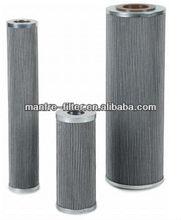 HY-Pro HPKL925WB High Pressure Base Mounted Filter