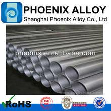 hastelloy x nickel alloy tube