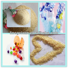 halal gelatin powder/edible food hide glue adhesive 80-240BL