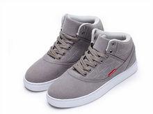 2013 fashion girls casual shoes/high Platform Sneakers women