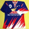 hot sale international cheap team ice hockey jerseys/ice hockey uniform/ice hockey shirt design