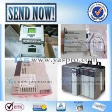 AB PLC 1756-N2XT