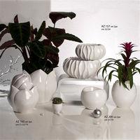 vases Portugal handmade