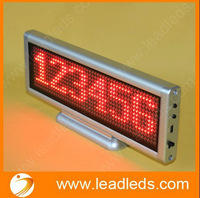 2013 new inventions COMPETITIVE PRICE digital electronic board