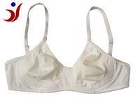 women soft bra