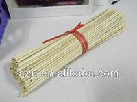 bamboo flower stick bamboo skewer