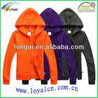 woman jacket & polar fleece jacket & fleece hoody wholesale