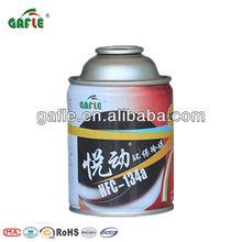 340g new air conditioner refrigerant