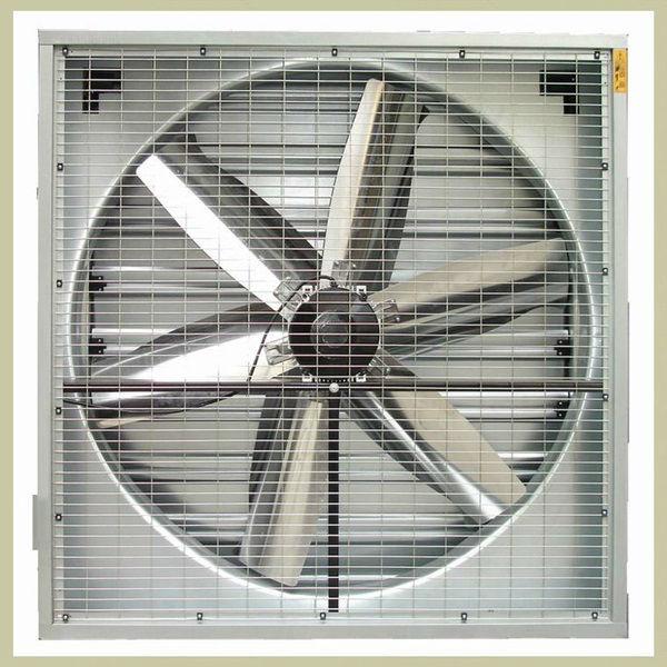 promotional window exhaust fan buy window exhaust fan promotion