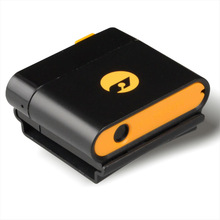 real time waterproof gps tracker tk108 104 new anywhere tracker made in shenzhen China