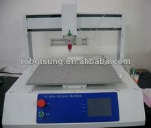 3 Axis Robot / Silicone Glue Dispenser