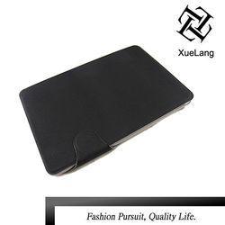 Hot For iPad Mini Smart Cover case for ipad mini with sleep feature
