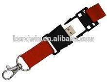 one direction lanyard usb flash drive