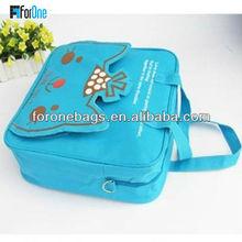 Teen book bags/unique book bags/school bag
