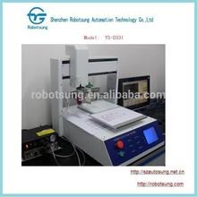 Glue Dispenser Machine / Robot Glue Dispenser YS-D331-X