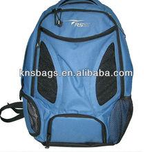 Teens school basketball backpack
