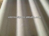PVA non asbestos cement sheet made in Vietnam with Hatchecks technology