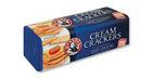 Biscuits -Cracker biscuits
