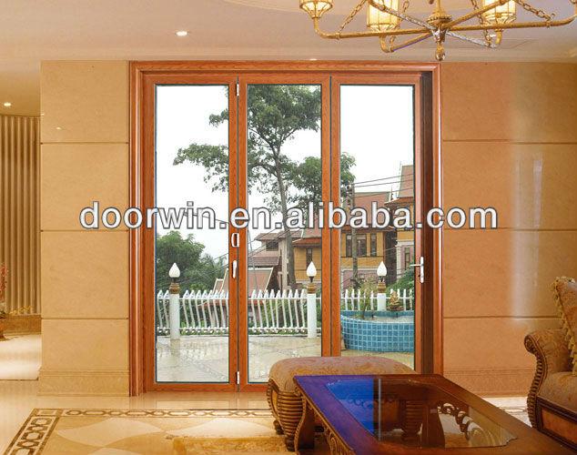 Andersen Folding Outswing Patio Doors Specs Price