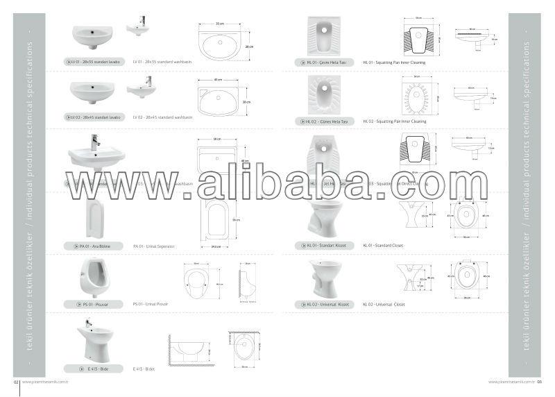Sanitary Ware Buy Sanitary Ware Product On